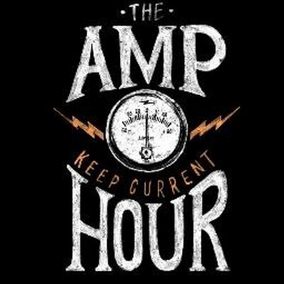 the amp hour link